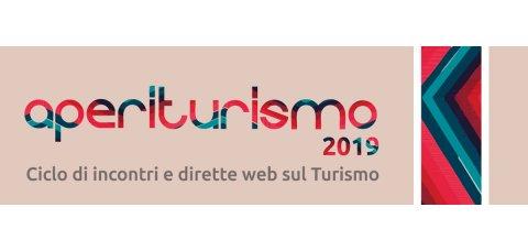 Destinazione Sardegna: scenari, revenue e prodotti turistici