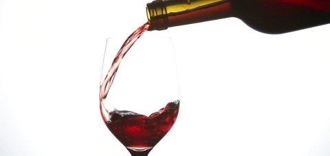 Conferenza di AssoEnologi Sardegna sui protocolli di vinificazione dei rossi