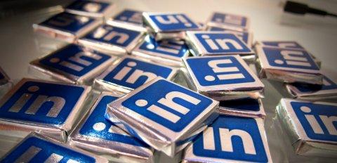 Il perfetto profilo LinkedIn per trovare lavoro