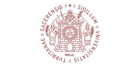 Università di Sassari: graduatorie definitive bando 150 ore per l'anno 2020