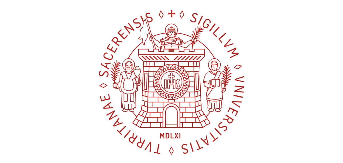 Università di Sassari: bando per collaborazioni studentesche 2020 (150 ore)