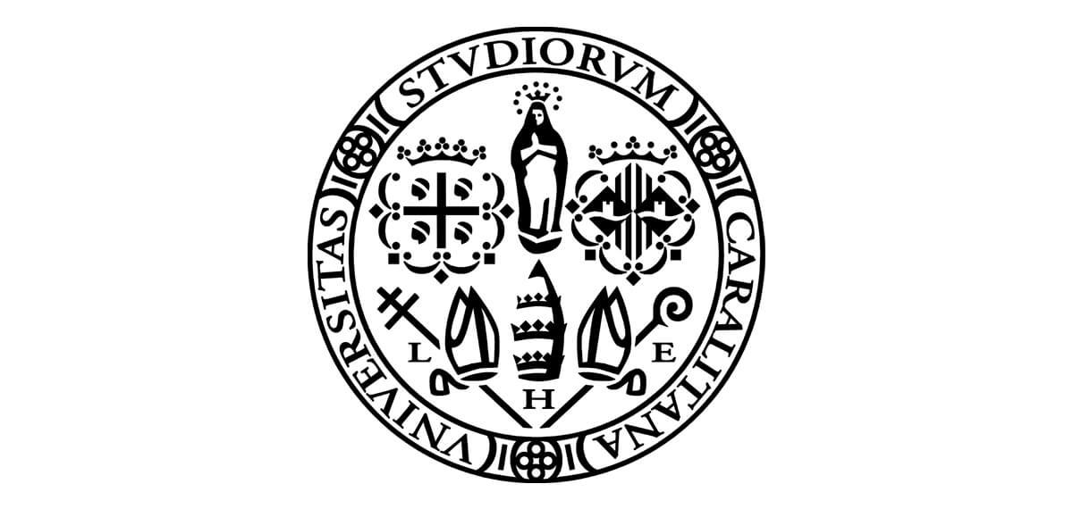 Università di Cagliari: online il Manifesto degli Studi per l'A.A. 2019/2020