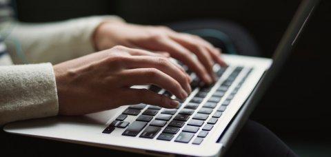 Biotin: online la graduatoria di accesso A.A.2019/2020