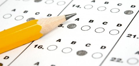 EGST: proroga iscrizioni alla prova di verifica della preparazione iniziale