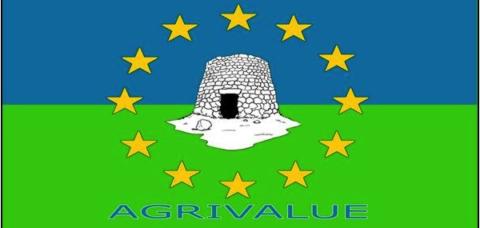 Il 24 gennaio la presentazione del corso AGRIVALUE