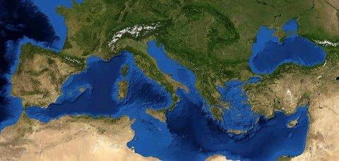 """Nesiotikà: seminario sul tema """"La Preistoria del Mediterraneo nei territori insulari"""""""