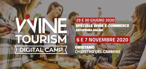 WTDC: il corso per vendere tour in cantina e vino online raddoppia!