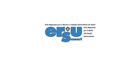 ERSU Sassari: online il bando Sussidi Straordinari A.A 2019/2020