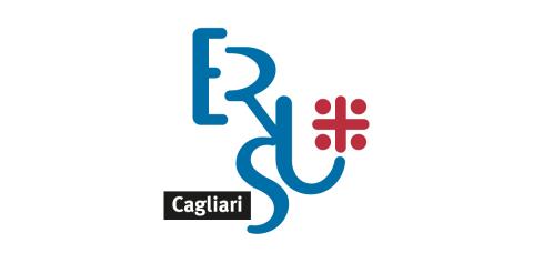 ERSU Cagliari: online il bando di concorso per l'assegnazione di borse di studio e posti alloggio A.A. 2020/2021
