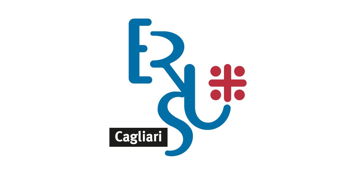 ERSU Cagliari: online il bando di concorso per l'assegnazione di borse di studio e posti alloggio A.A. 2021/2022