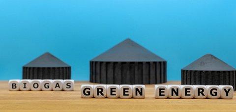 """Biotin: Webinar Sardegna Ricerche """"Il ruolo delle bioenergie nella transizione energetica"""" 6 novembre 2020"""