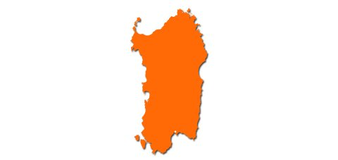 Comunicazione su Covid e didattica – Sardegna zona arancione